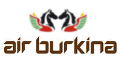 Air Burkina