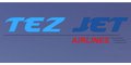 Tez Jet