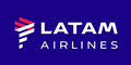 LATAM Airlines Colombia