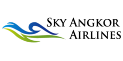 Sky Angkor
