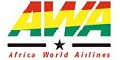 Africa World Airlines Limited