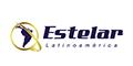 Estelar Latinoamerica