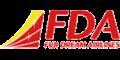 フジドリームエアラインズ (FDA)