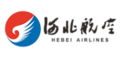 Hebei Airlines