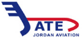 Jordan Aviation