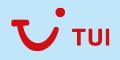 TUIフライ (TUIfly)
