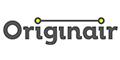 Origin Air