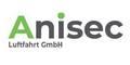 Anisec