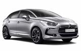 Hyundai Elantra или аналогичный