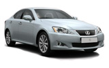Hyundai Ioniq Hybrid или аналогичный