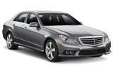 Mercedes-Benz C-Class или аналогичный