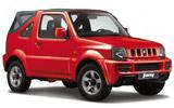 FIAT 500 или аналогичный
